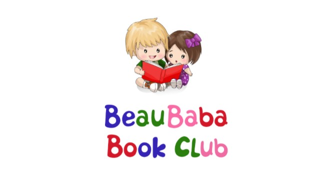 BeauBaba Book Club