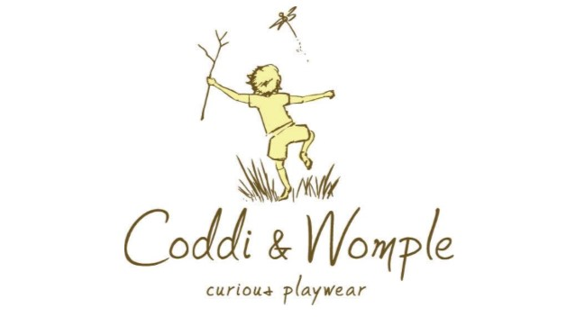 Coddi and Womple