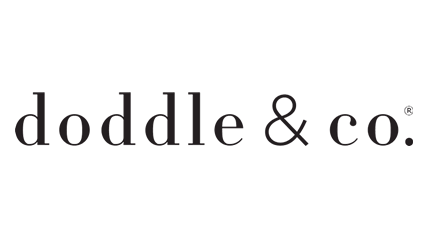 Doddle and Co