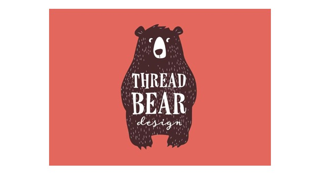 ThreadBear Design