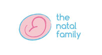 The Natal Family