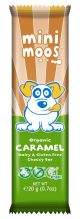 Moo Free Mini Moos Caramel Bar