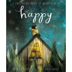 Happy - A Childrens Book of Mindfulness