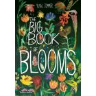 The Book of Blooms