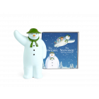 Tonies The Snowman, The Snowman and the Snowdog