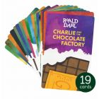 Yoto Card - The Gigantuous Collection by Roald Dahl